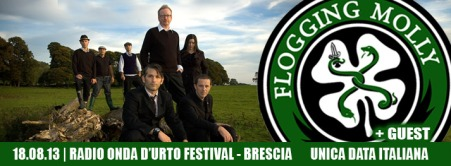 Flogging-Molly_fb brescia